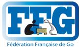logo de la FFG
